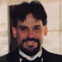 Steven M. Kramer