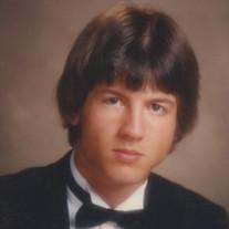 Mr.  Lemuel Fitzpatrick Young
