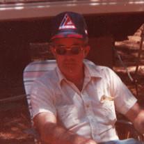 Jerry  Lee Settle
