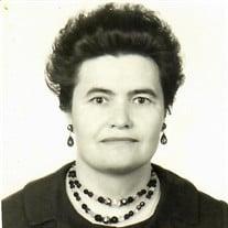 Aniela Sarzynski