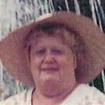 Myrtie Ruth Rollins