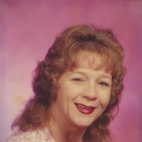 Marilyn  Teresa Campbell