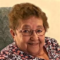 Gail I. Wirick