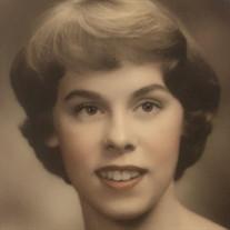 """Margaret Letitia """"Tita"""" Holleran"""