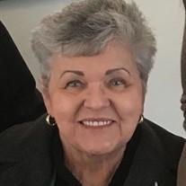 MARY ANN DLUGOZ