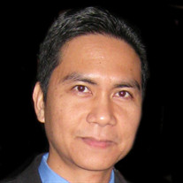 Mr. Elmer  Dela Rosa