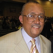 W. Frank Cole