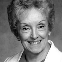 Emma L. (Renaud) Morris