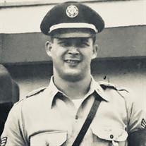 Ralph Murphy Nelson