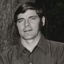 Philip R. Afthim