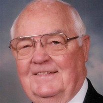 Stanley E.  Price
