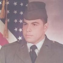 Jose DeJesus Rodriguez