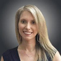 Jennifer Gates Springer
