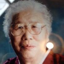Yong Nae Kim