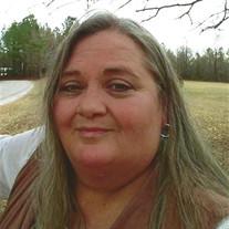 Tammy Bain