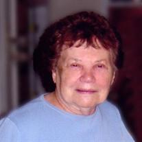 Irene Peka
