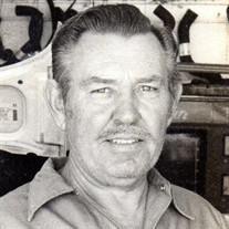 E. Leon Lowe