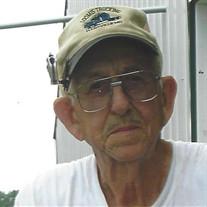 Dale Hart (Hartville)