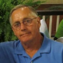 Mr. Gerald R. Hall