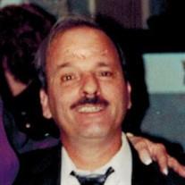 Anthony Mugnone
