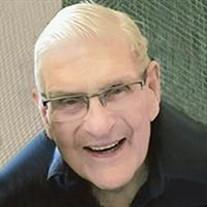Robert G.  'Bob' Eastlack