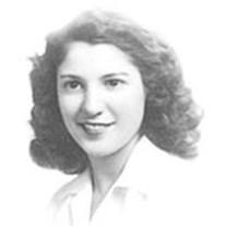 Emmy  Lou Gragert