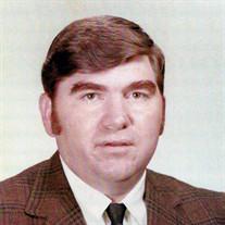 Robert M. Head