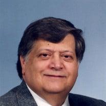 Paul W. Groft