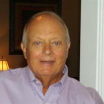 George H.  Claridy III