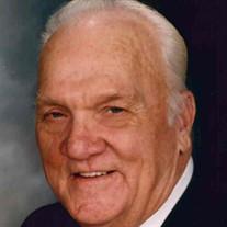 Bill Dean Carroll