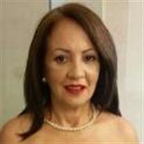 Altagracia Herrera