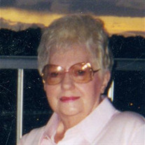 Norma J. Pasiak