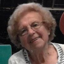 Elaine H. Weiss
