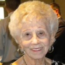 Carmela R. Bertolino
