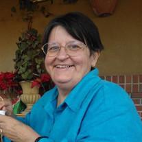 Dr. Carol Gilbertson Lehtola