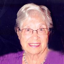 Agnes Karelse
