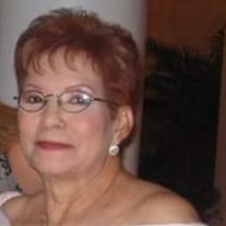 Nydia R. Bonilla