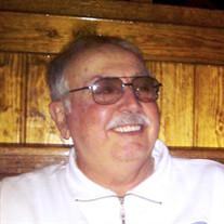 Joseph C. Vavruick