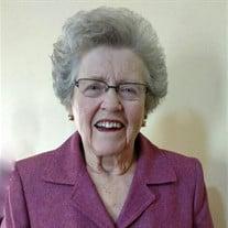 Johnnie Mae Rose