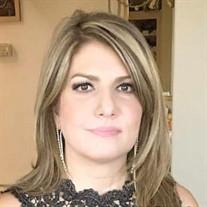 Sima Parsa Hojati