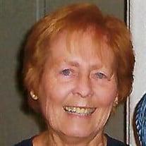 Charlene  H. Lentz