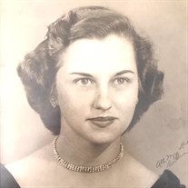 Barbara Chiasson Griffin
