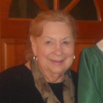 Marie Anna Sorrentino