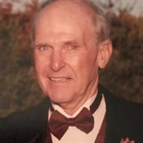 Charles L. Fisk