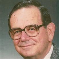Robert McKay  Green