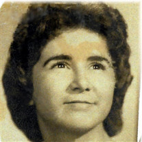 Georgia Witkowski  Fortner Rogers