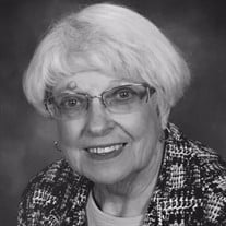 Patricia  Jane Whitmer