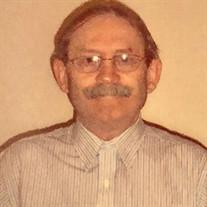Charles B.  Wicker