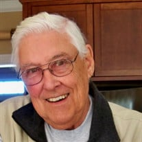 Glen Arthur Lintner