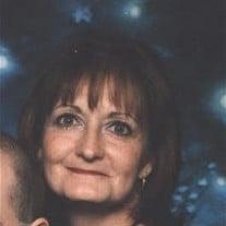 Donata  Ann Dalpra-Yancy